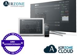 control-climatizacion-azx6