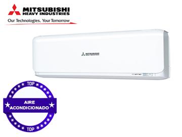 split-mitsubishi-hi-imagen
