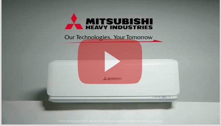 Ir a Mitsubishi HI